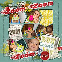 11-zoom-zoom-MegsC_June11TempChallenge-copy.jpg