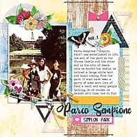 116-07_27_2018_Parco_Sempione.jpg
