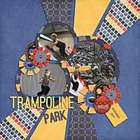 11_Eli-Trampoline-Park.jpg