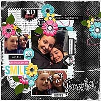 11_Maddy-and-Simone-web.jpg