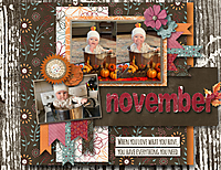 11_Owen_November.jpg