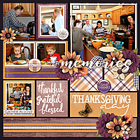 11_Thanksgiving.jpg