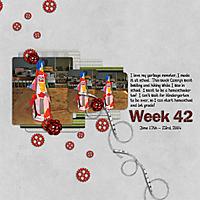 12-01-2014_-_JM5_-_week_42.jpg