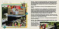 12-01-2014_-_VLM2014_-_week_25.jpg