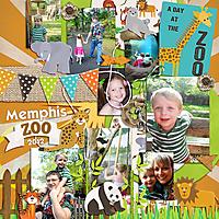 12-03_Zoo.jpg