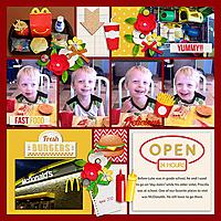 12-04_McDonalds_FastFood.jpg