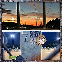 12-07-19-AB-vs-Tomahawks-7-0-wTinci_ODEC_7-copy.jpg
