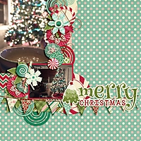 12-1-GS_Buffet_ChristmasTree2015.jpg