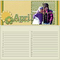 12-11-14_bhs_YourStoryBegins_birthdaycalendar_04april_web.jpg