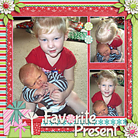 12-11-23_KWD_SparkleShine_web.jpg