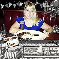 12-11_WonkeyMM-BW-CK_GS.jpg