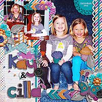 12-12-aprilisa_PP38-HelloFriend_Crisdamtif.jpg