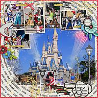 12-15-19-Castle-Fireworks-MFish_SimplyStacked1-4_03-copy.jpg