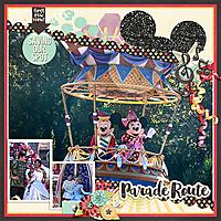12-15-19-parade-MFish_MousinAround4_04-copy.jpg