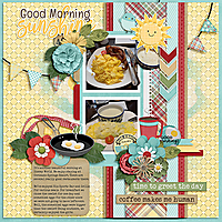 12-16-18-breakfast-MFish_MMFreebie_4-copy.jpg