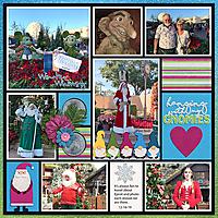 12-16-E-gnomes-Tinci_JanD2_4-copy.jpg