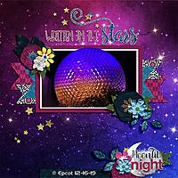 12-16-epcot-night-cap_inthestarstemps1-copy.jpg
