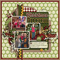 12-17-12_Preschool_Christmas_Program.jpg