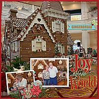 12-17-19-G-house-at-GFMfish_BlendedHoliday_04-copy.jpg