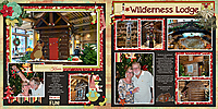 12-17-19-Wilderness-Lodge-DFD_Chapter10of12_1-copy.jpg