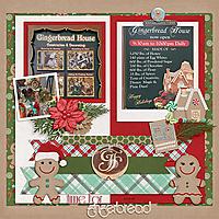 12-17-Floridian-Gingerbread-House-MFish_HolTravNtbk_5-8_03-copy.jpg