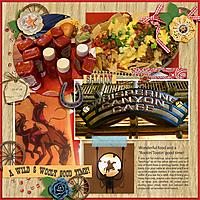 12-17-whispering-canyon-cafe-DT-DocumentYourEveryday2-temp2-copy.jpg
