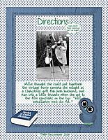 12-18-Directions.jpg