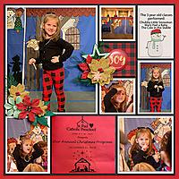 12-20-19-S-christmas-program-MFish_BB2020_07Photos_02-copy.jpg