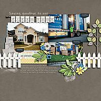 12-2015-selling-florida-house.jpg