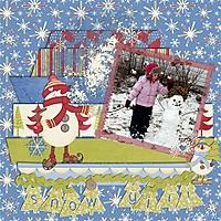 12-23-11_Snow_Girl_Small_.jpg