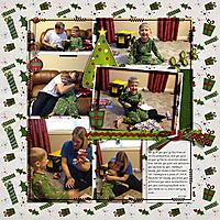 12-24-12_Christmas_Eve.jpg
