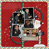 12-24-12_Christmas_Eve_Night.jpg