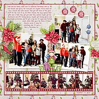 12-27-2020-Merry-Christmas.jpg