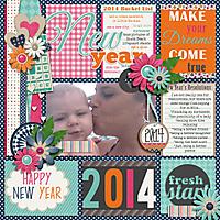 12-27-CAP_P2014Jan_NewYear2014.jpg