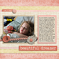 12-6-23-beautiful-dreamer.jpg