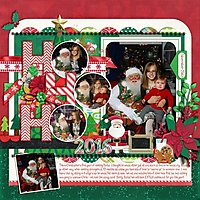 12-9_Santa_Season_600_x_600_.jpg