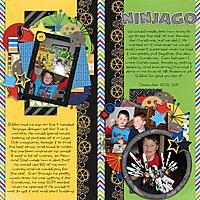 12-BJLNinjago2012_edited-1.jpg