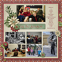 12-Cody_Idaho_Christmas_2015_small.jpg