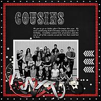 12-Cousins_2015_small.jpg