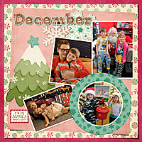 12-December-2016_jeanne-_-wendell-web.jpg