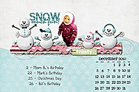 12-December.jpg