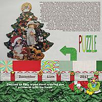 12-December_11_2017_small.jpg