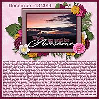 12-December_13_2019_small.jpg