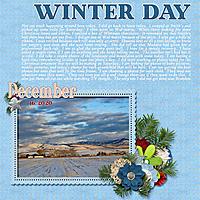 12-December_16_2020_small.jpg