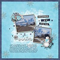 12-December_17_2018_small.jpg