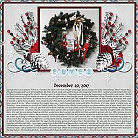 12-December_20_2017_small.jpg