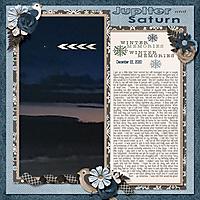 12-December_22_2020_LC-Winter_Blues.jpg
