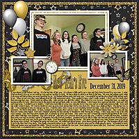 12-December_31_2019_small.jpg
