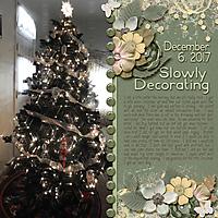 12-December_6_2017_small.jpg