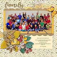 12-Erica_family_2015_small.jpg